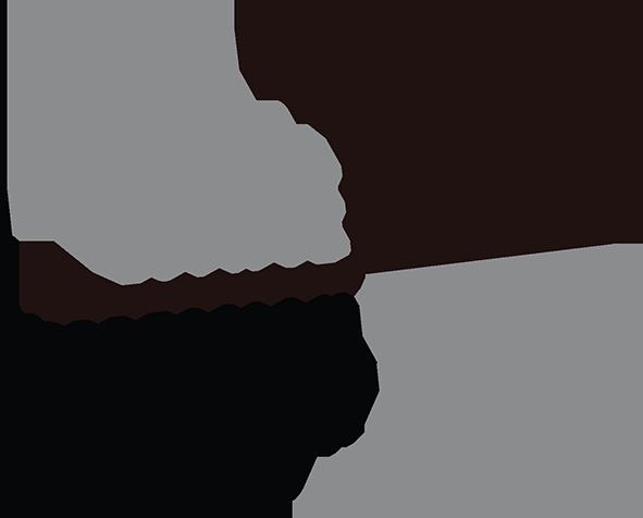 espace expression logo