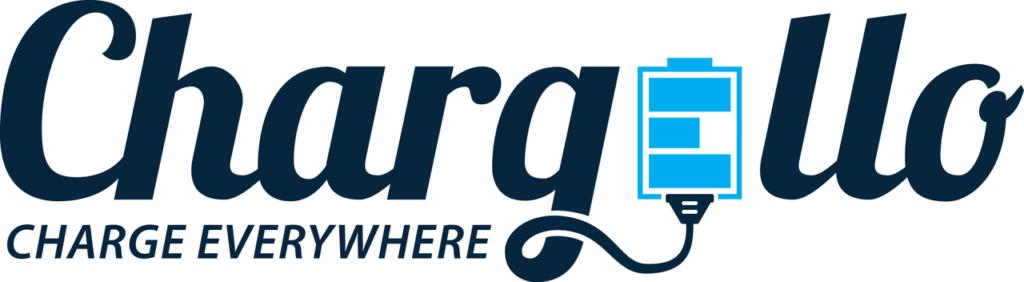 chargello logo