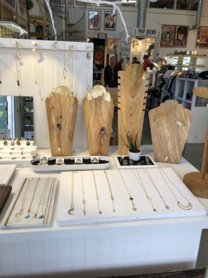 Wynwood Shop is a one-stop-shop for gifts and inspiration.