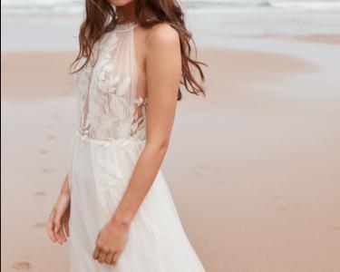 Anna Kara gown