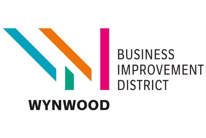 BID logo