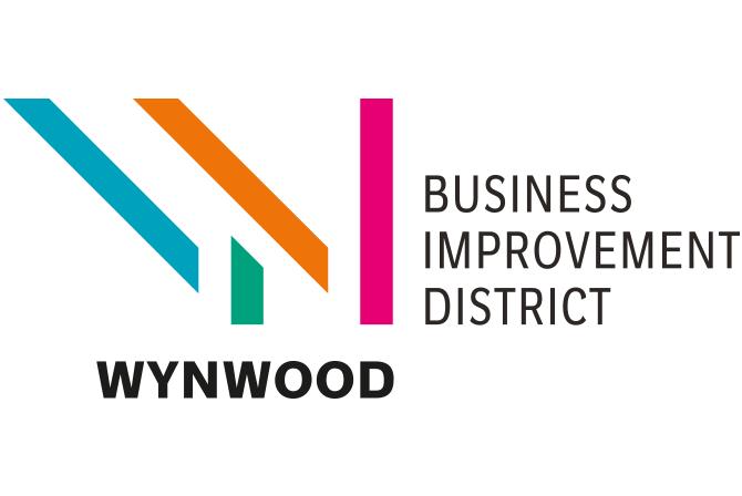 Wynwood BID logo