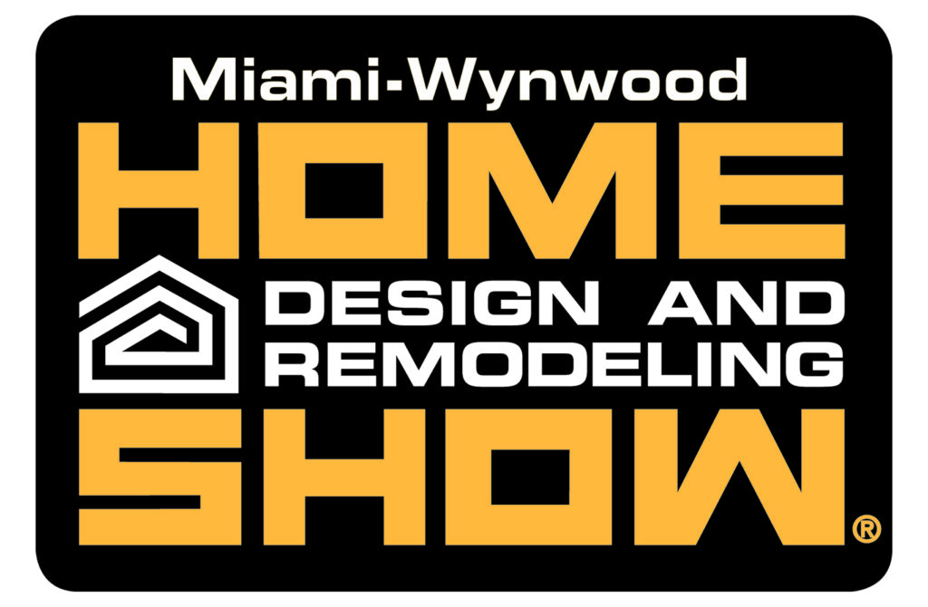 Miami Home Design and Remodeling Show | Wynwood Business Improvement ...