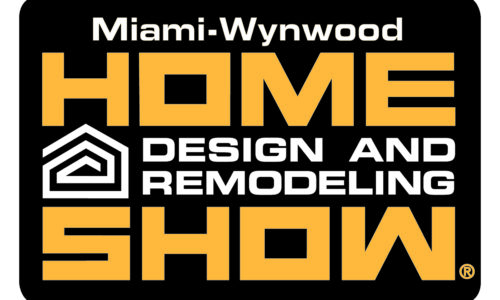 home craft, home decorating shows, home makeover shows, on home design and remodeling show