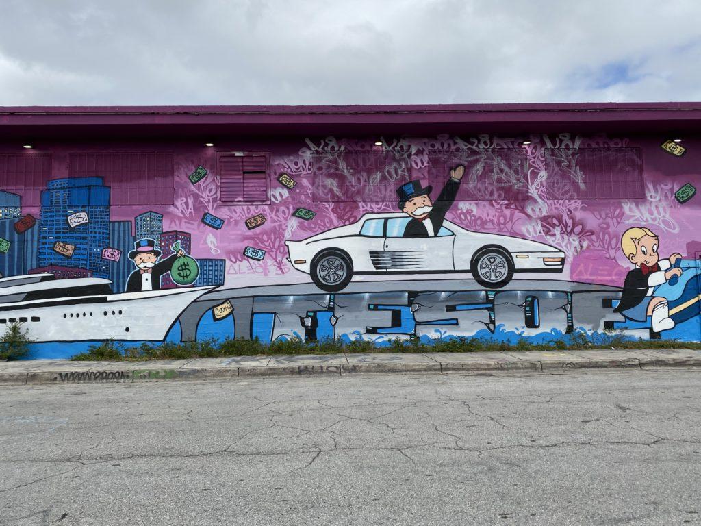 alec monopoly mural