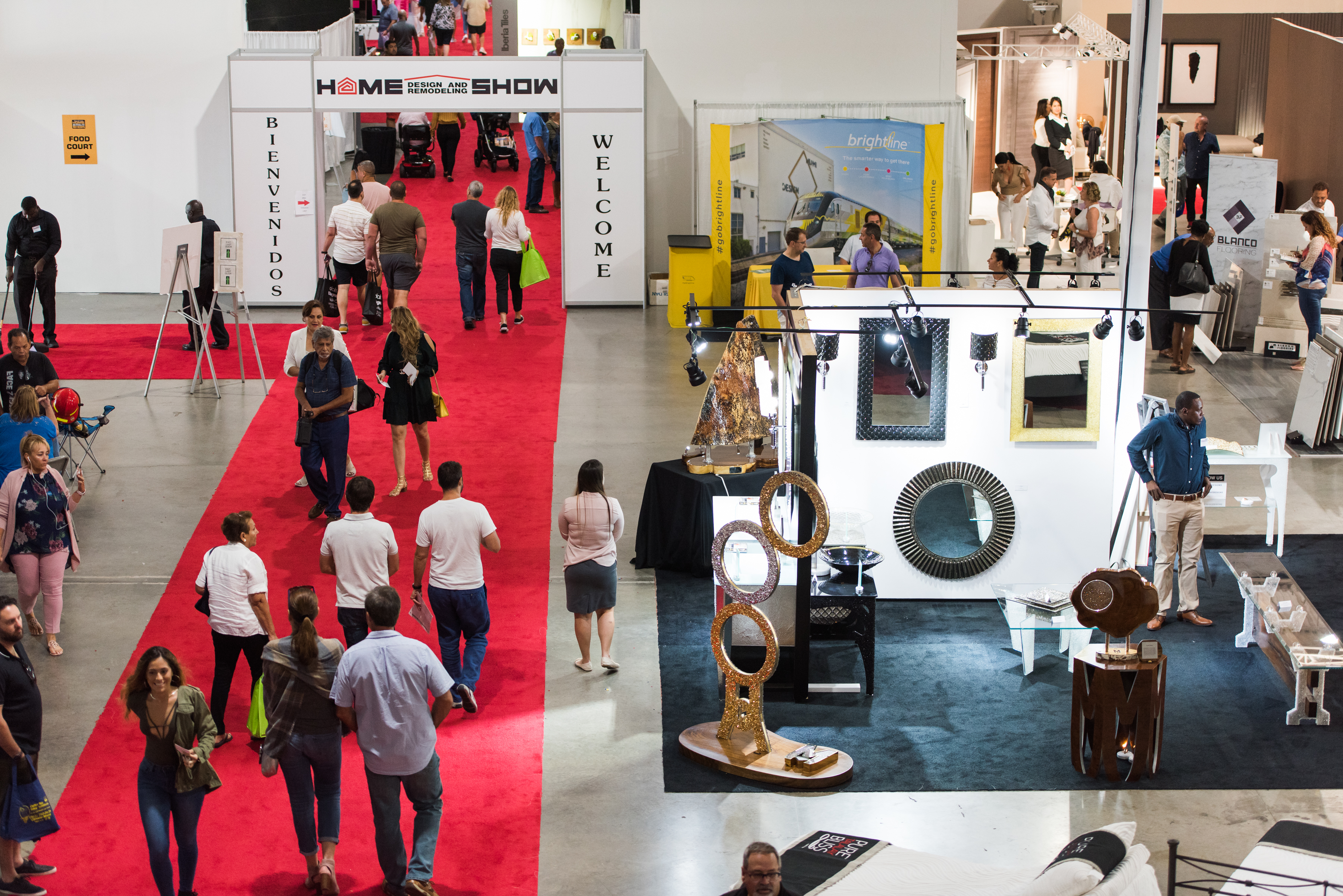 Home Design And Remodeling Show | Wynwood Business ...