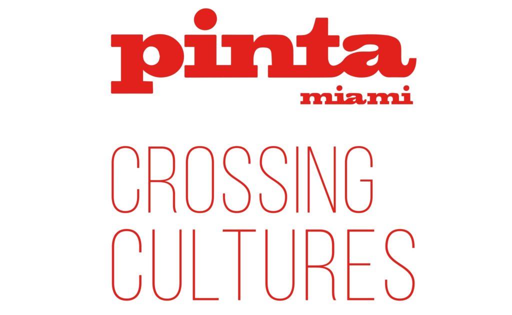 Pinta Miami logo