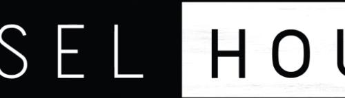 basel house logo