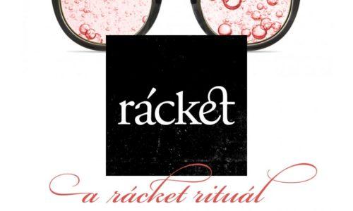 racket bottomless mimosas flyer