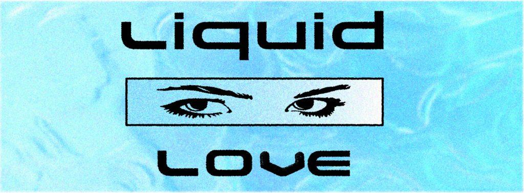 Liquid Love at Barter