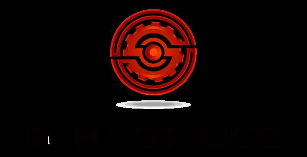 Soho Studios logo