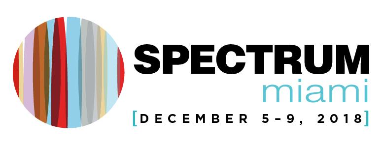 spectrum miami logo